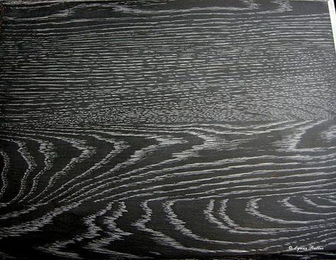 17 Best Ideas About Ebony Floors On Pinterest Wood Floor