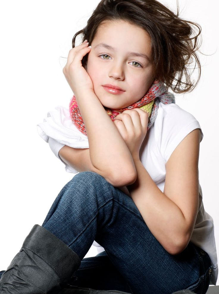 100 Best Images About Simply Me Tween Sessions On