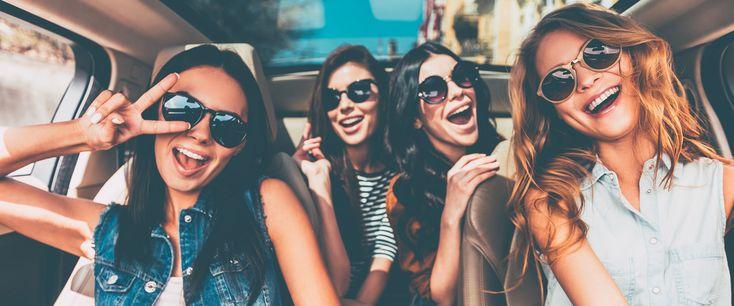 http://www.womensfitness.com.au/editorial/smarter-people-happy-fewer-friends/