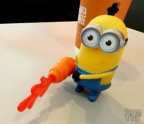 Minion Toys And Games : Best images about minions on pinterest minion