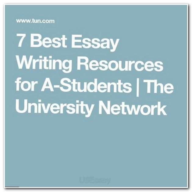 essay writing high school ideas about essay writing on pinterest     Buy essay online safe   Ssays for sale