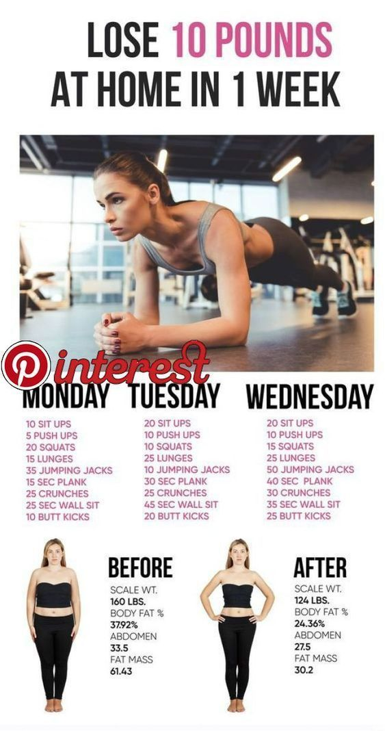 Simple Exercise Ball Workout Routines – The Best B…