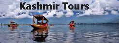 Wonderfull Kashmir Holiday Packages By India Tours And Taxi Services Provide Budget And Luxury Housboat Booking In Srinagar At Discounted Prices for Honeymoon Couple