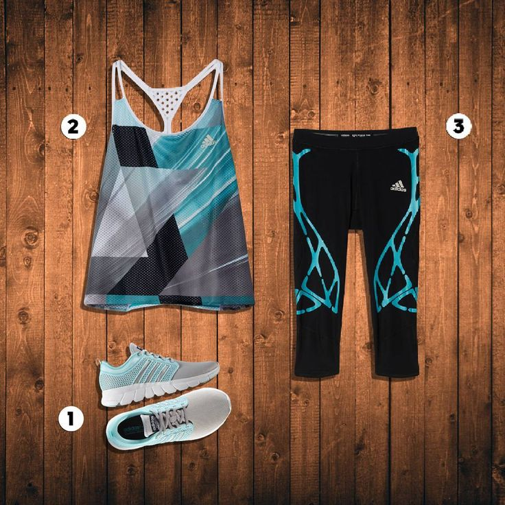 Türkiye'nin Spor Mağazası. adidas,Nike,Lacoste, Puma ve dahası.  Kapıda Ödeme  Ücretsiz Kargo. ☎ ️ 444 8 408  WhatsApp | Sipariş 0554 491 30 40