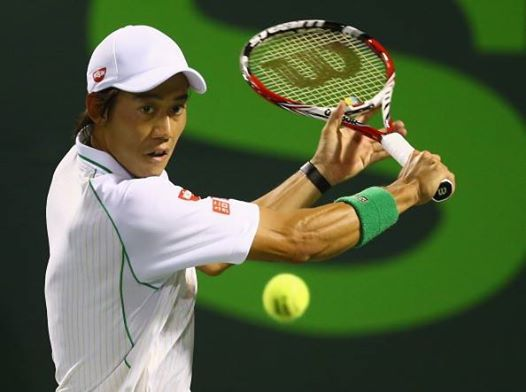 Will #KeiNishikori be the surprise package of the tournament and halt a commanding #RogerFederer in the second round robin match? http://www.live-tennis.com/category/ATP-Tennis/roger-federer-v-kei-nishikori-atp-world-tour-finals-round-robin-preview-live-stream-20141110-0036/