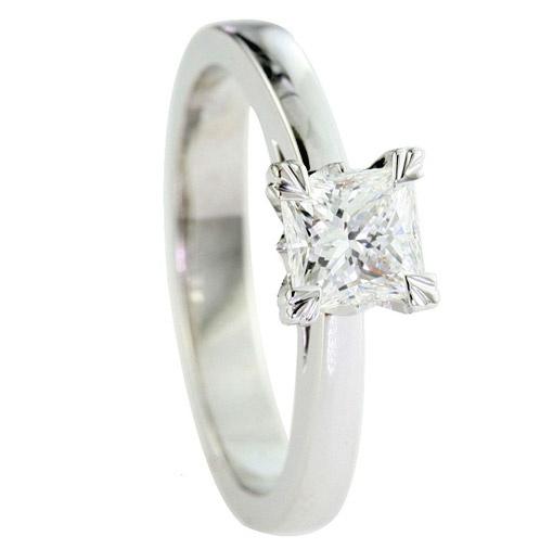 engagement rings designer
