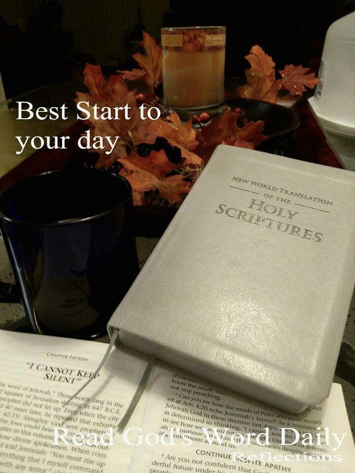 Joshua bible study kjv