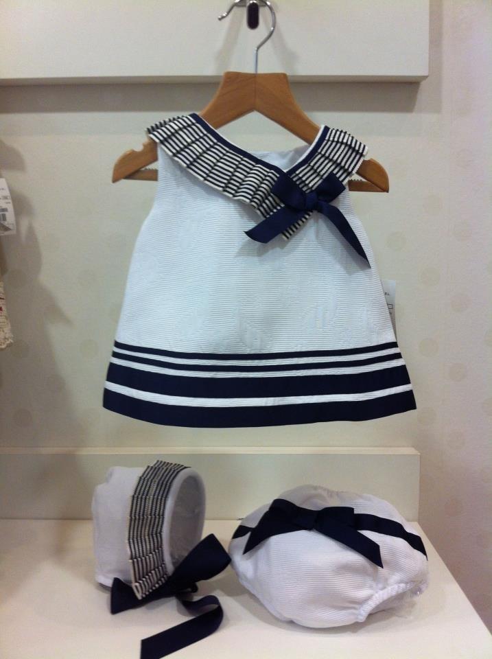 Pompón moda infantil  Kauli                                                                                                                                                                                 Más