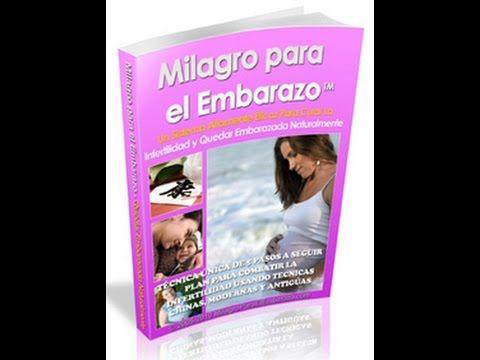 Milagro para el Embarazo libro pdf de Lisa Olson es un método basado en un antiguo sistema chino holístico con el cual podrá quedar embarazada de manera natural.  Milagro para el Embarazo es un sistema 100% garantizado además de que está clínicamente probado.  Milagro para el Embarazo es poderoso, potente, único e inusual.