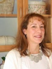 As Our Marketing Manager, Cheryl Has The Fun Responsibility Of Organizing  The Marketing Efforts At Vermont Custom Closets. She Has An Extensive  Background ...