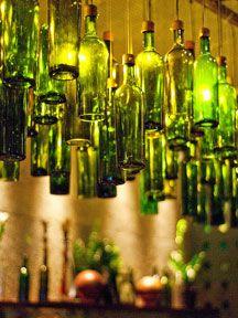 Stuzzi in Leblon, Rio de Janeiro by Bel Lobo e Bob Neri. Great lighting for a bar.