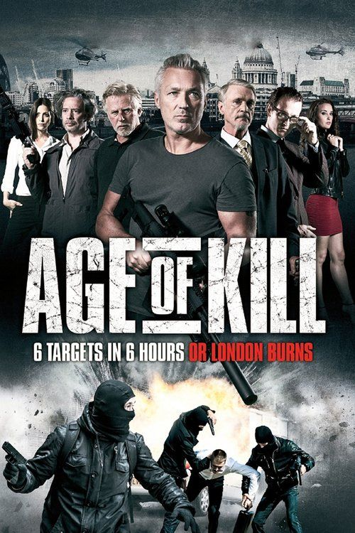 Age Of Kill Full Movie English Subs HD720 check out here : http://movieplayer.website/hd/?v=3220528 Age Of Kill Full Movie English Subs HD720  Actor : Dexter Fletcher, April Pearson, Philip Davis, Patrick Bergin 84n9un+4p4n