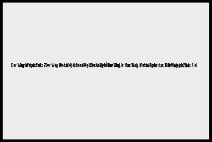 Read more: https://www.luerzersarchive.com/en/magazine/print-detail/fachhochschule-bielefeld-15434.html Fachhochschule, Bielefeld Spread of an exhibition catalog. Tags: Birgit Schling,Uwe Goebel,Rüdiger Grob,Nils Heuner,Fachhochschule, Bielefeld