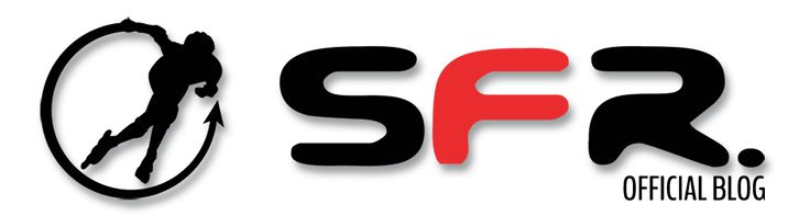 SFR Rollerblades Online - Surf' in Monkeys Online Shop