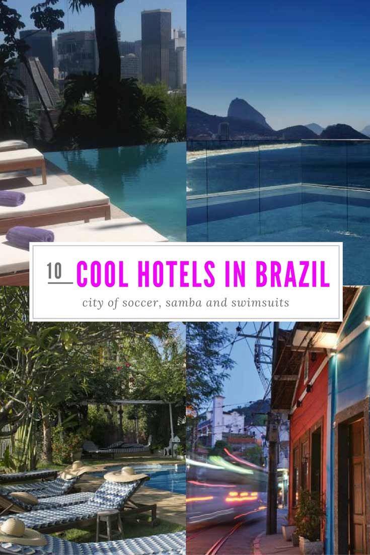 10 Cool Hotels in Brazil http://travel2next.com/10-cool-hotels-in-brazil/?utm_campaign=coschedule&utm_source=pinterest&utm_medium=Travel%202%20Next&utm_content=10%20Cool%20Hotels%20in%20Brazil