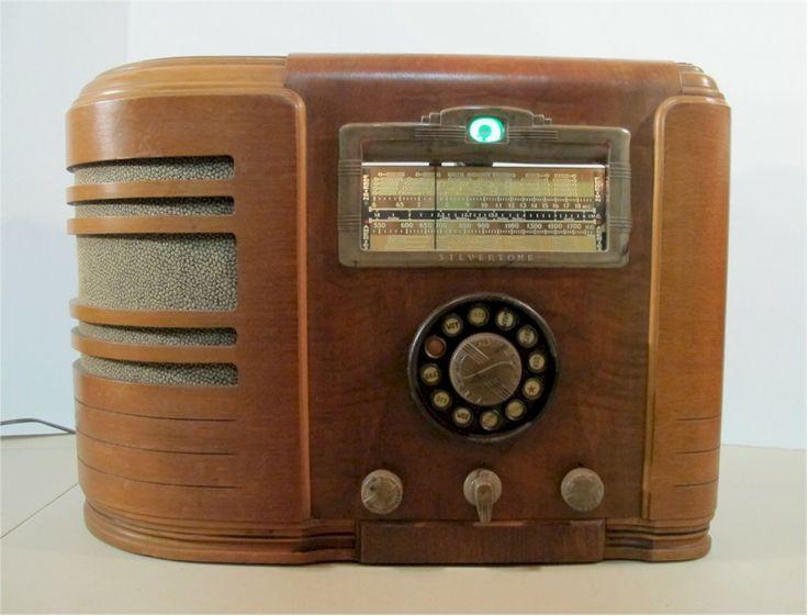 Antique Radio Parts together with RadiosPage9 2010 further Silvertone Radio Schematics also 5 Tube Radio Schematic additionally 390875557729. on schematic for old radios silvertone tube