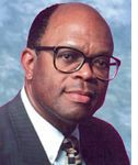 Winston Parris, MD, DABPM  Dr. Parris is a pain specialist who has been treating patients at Anesthesia Pain Care Consultants since September 2003. He now serves as our Director of Clinical Research. He most recently accepted the position as Professor of Anesthesia and Chief of the Pain Programs at Duke University Medical Center in Durham, North Carolina.  Dr. Parris attended medical school at the University of the West Indies in Kingston, Jamaica and completed his residency in…