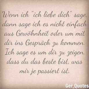 #germanquotes Instagram photos   Websta (Webstagram)