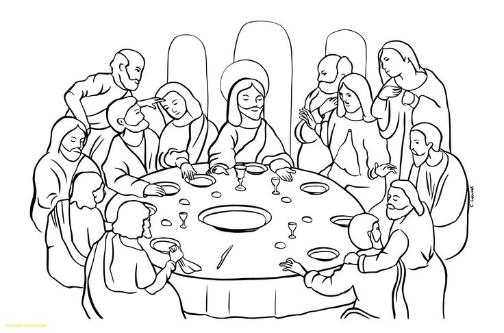 65 best Communion/Lord's Supper images on Pinterest