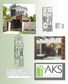 http://akshomes.com.au/home-designs/single-storey/ Ideal  illustration to  put into your board or a social bookmark  web page Double Storey