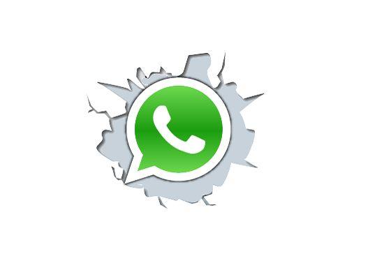 http://gratis.smarkter.net/ APRESENTA:  Whatsapp Bulk Turbo GRÁTIS Software de envios em massa pelo WhatsApp em Português, completamente GRATIS! Download: http://gratis.smarkter.net/
