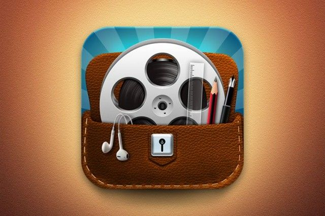 11-filmoteka-educational-app-icon_compressed