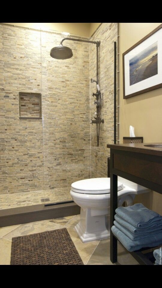 1000 ideas about small spa bathroom on pinterest spa