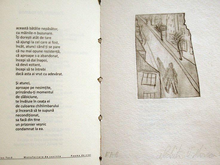m.t. versuri, vol.2.