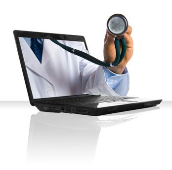 Medical Internet Marketing  In the last year 70% of the patient's interactions are going online through a medical website. Patients are not looking for advertisements they require the medical website to be your online office, and fully-functional. So to maintain your health website at high performance visit us at helpfulhostingteam.com/