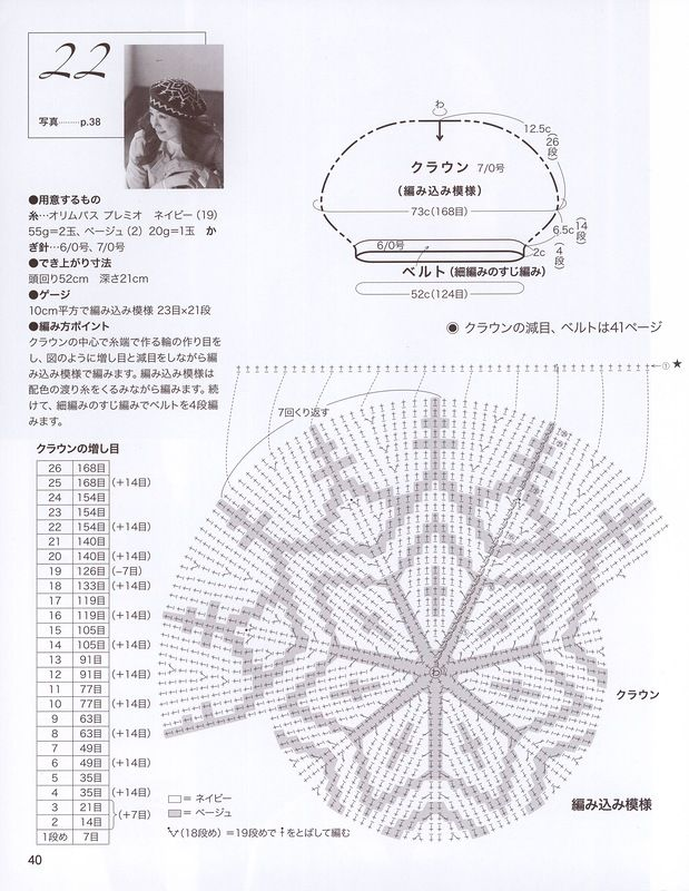 giftjap.info - Интернет-магазин | Japanese book and magazine handicrafts - Let's knit series Vol.5 2012