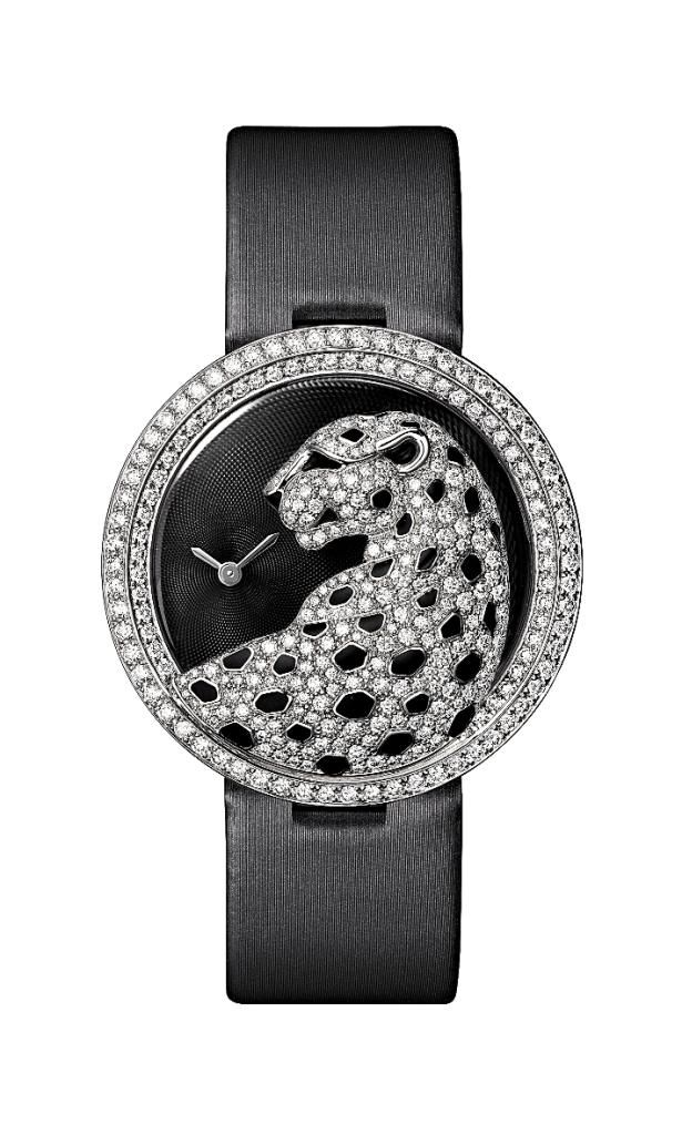 Love this! #cartier