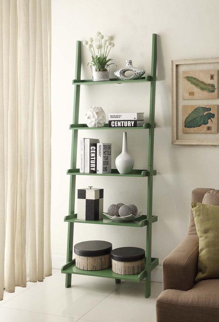 Best 25 Leaning Shelves Ideas On Pinterest