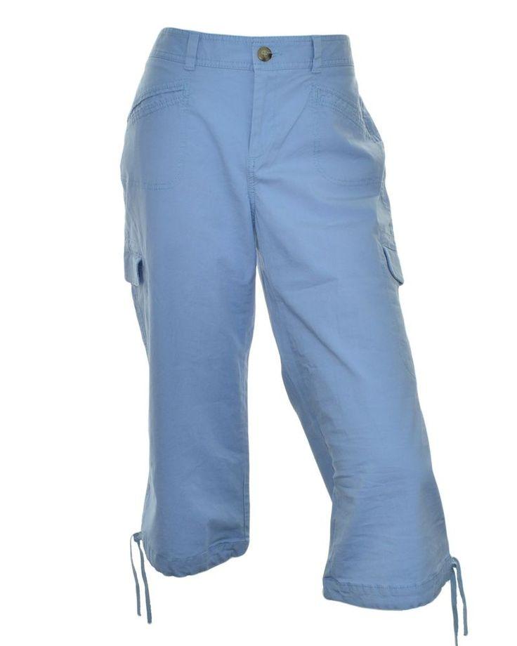 Simple BlueKhakiPantsForWomen Khaki Blue Pants  Memorable Pants