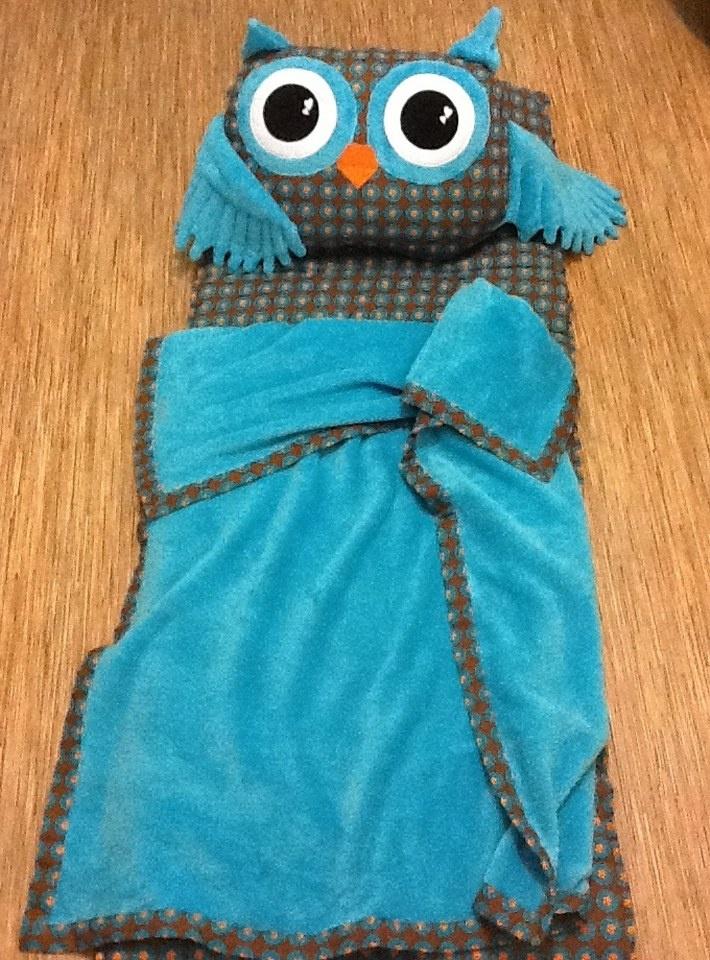 therm rest mats product basecamp unisex kids pad en a af sleeping