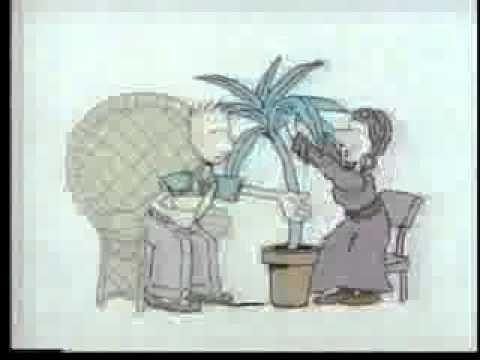 Vintage Florida grapefruit juice Commercial, II 1988... Tell me ... Quailman Costume