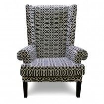 Buy Victorian Style Accent Chairs