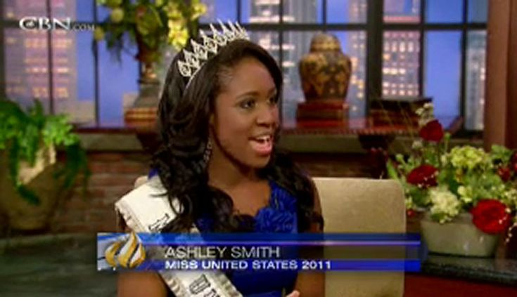 ... pageant on Pinterest | Interview, Pageant questions and Miss america