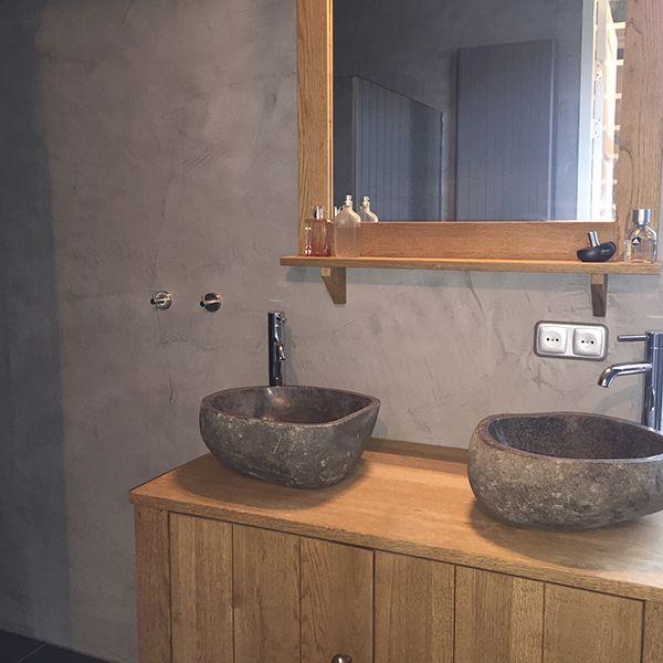 151 best images about badkamer on pinterest   toilets, basins and, Badkamer