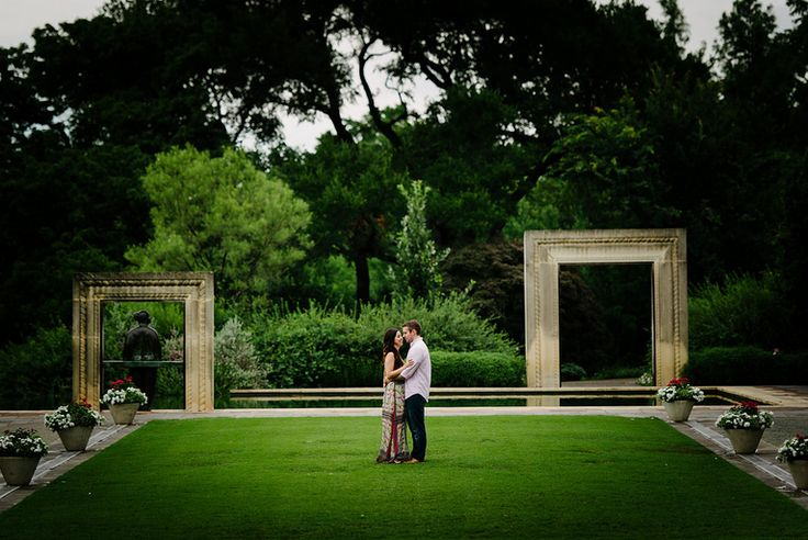 8 best Texas Tech Engagement images on Pinterest | Engagement pics ...