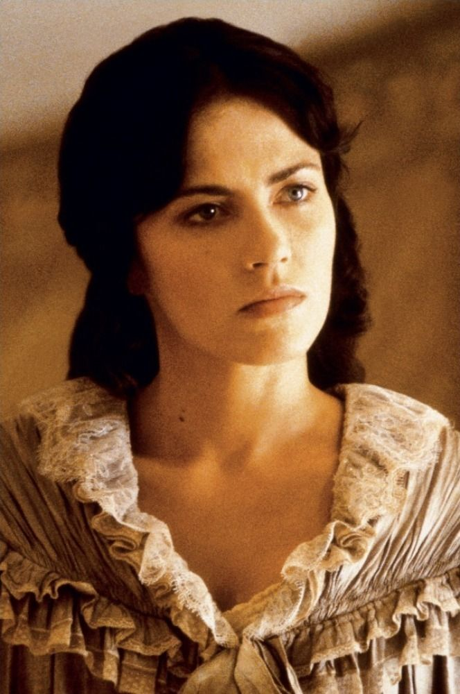 Major Characters - The Count Of Monte Cristo