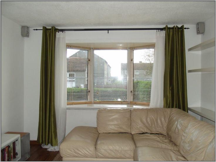 Best 25+ Bow window curtains ideas on Pinterest | Bay ...