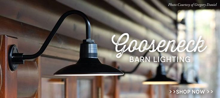 Barn Light Electric Co.