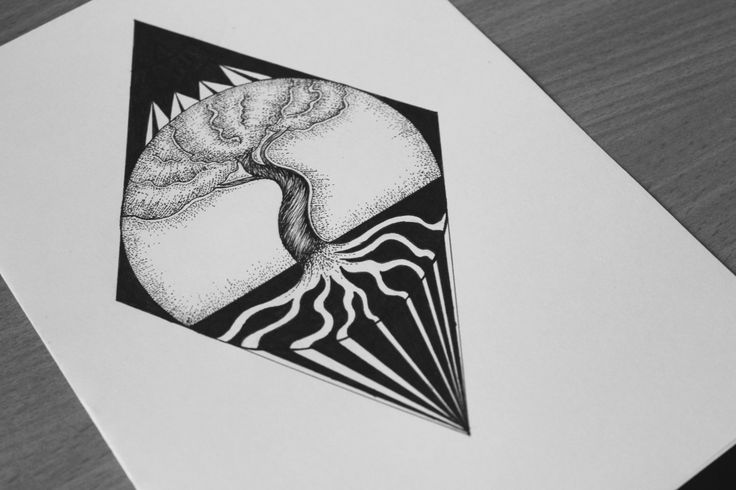 Portfolio | Facebook | IG | Tumblr