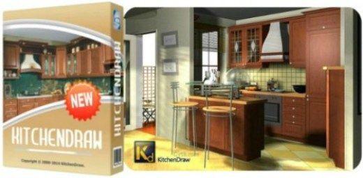 Kitchendraw 6 5 crack keygen patch download softwares for Kitchendraw 6 5