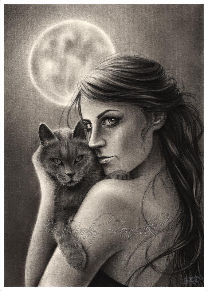 Moonlight+by+Zindy.deviantart.com+on+@deviantART