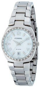 Fossil Am4141 Stainless Bracelet Mother