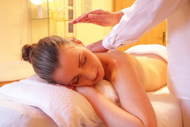 Spa is a place where you are given medicinal baths which are good for health and mind. It is a place where you can refresh your mind. There are many types of treatments and services are available at the spa in Singapore. You are given the treatments according to the spa package and type