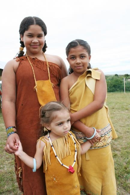 mashpee hindu single women Stop watching your own extinction 1707 may 1: the act of union of scotland and england 1963 may 1: the day of terror: colonial indonesian military arrive in.