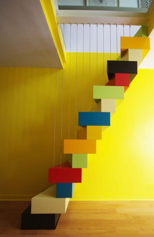 17 meilleures id es propos de escalier pas japonais sur pinterest architecture architecture. Black Bedroom Furniture Sets. Home Design Ideas
