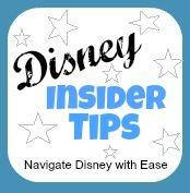 Disney Insider Tips- fast pass+ kiosk locations